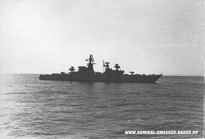 www admiral