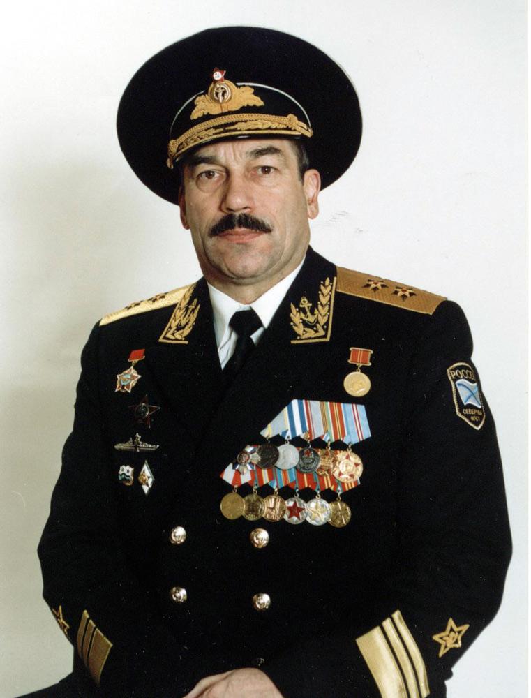 Маслов, Владимир Петрович — Википедия